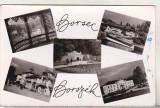 bnk cp Borsec - Vedere - circulata