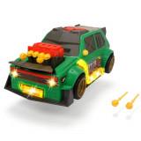 Cumpara ieftin Masina Dickie Toys Volkswagen Golf 1 GTI cu proiectile