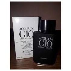 Acqua Di Gio Profumo by Giorgio Armani / Parfum Tester