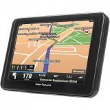 Navigatie GPS Serioux Urban Pilot UPQ500 5 inch, Fara Harta