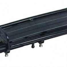 Portbagaj Alu Tija Sa 25.4 32mm Platforma 32x13cm max.10kg Negru Prindere in 4PB Cod:MXBAC0900