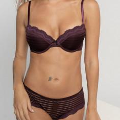 Dorina - Sutien Ida