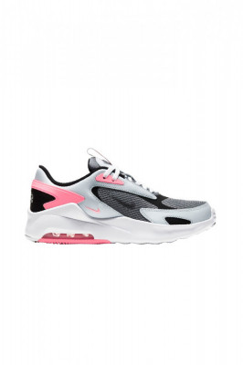 Pantofi Sport Nike Air Max Bolt - CW1626-003 foto