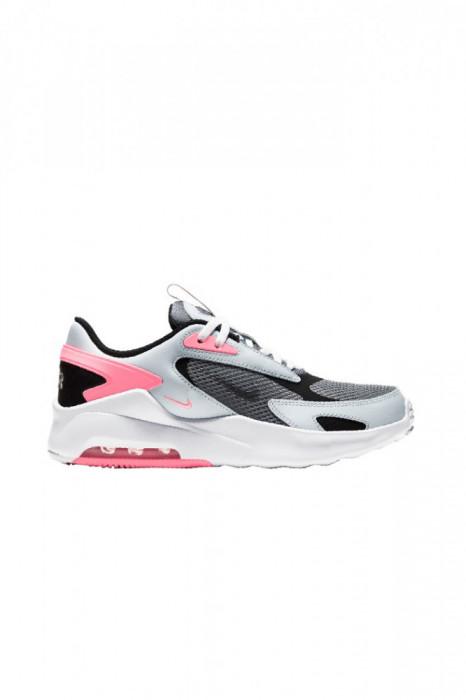 Pantofi Sport Nike Air Max Bolt - CW1626-003