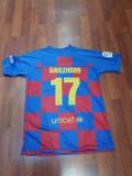 TRICOU GRIEZMANN F.C.BARCELONA SEZON 2019-2020 MARIMI XS,S,M,L,XL,XXL