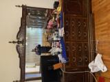 Mobile sufragerie, [en.casa]