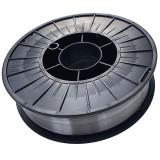 Sarma sudura flux ProWELD E71T-11, 1.0 mm, rola 5 kg, D200