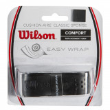 Grip Wilson Cushion Air Sponge