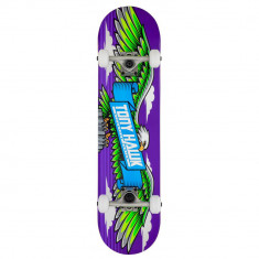 Skateboard Tony Hawk SS 180 31X7.75'' Wingspan Purple