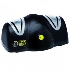 Dispozitiv de ascutit cutite, FarTools AG50