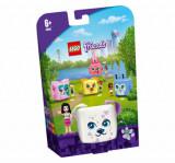 Cumpara ieftin LEGO Friends - Cubul dalmatian al Emmei 41663