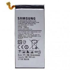 Acumulator Samsung EB-BA300AB Galaxy A3 Orig Swap A