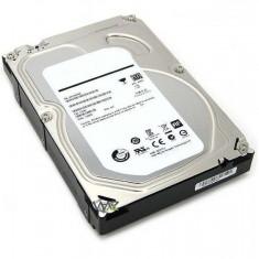 "Cumpara ieftin OFERTA! Hard Disk Intern 250GB SATA III 7200RPM 3.5"" Diverse Modele"