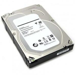 OFERTA! Hard Disk Intern 250GB SATA III 7200RPM 3.5 Diverse Modele