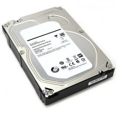 "OFERTA! Hard Disk Intern 250GB SATA III 7200RPM 3.5"" Diverse Modele foto"