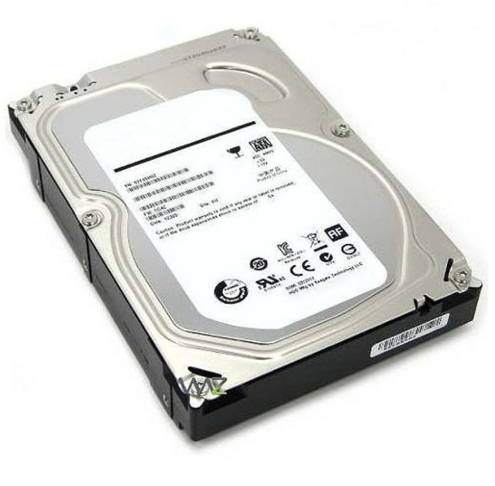 "OFERTA! Hard Disk Intern 250GB SATA III 7200RPM 3.5"" Diverse Modele"