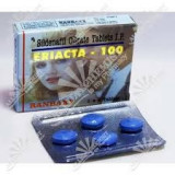Pastile potenta ,ejaculare precoce  din import UK. 10 lei buc. Eficacitate 100%
