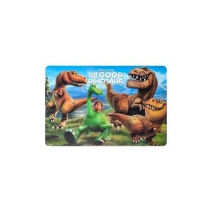 Napron Bunul Dinozaur Lulabi 9513200-2 B3502327