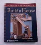 Case de lemn - manual ilustrat - USA  2005, color, instrucțiuni în limba engleză