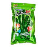 Snack alge prajite 28g