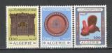 Algeria.1969 Arta populara  SX.186