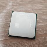Procesor AMD Athlon II X2 255,3,10Ghz,Socket AM2+,AM3, 2