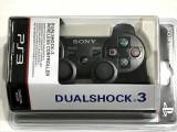 Maneta PS3 - Joystick PS3-Controller PS3 - Controler PS3 Gamepad PS3 SONY