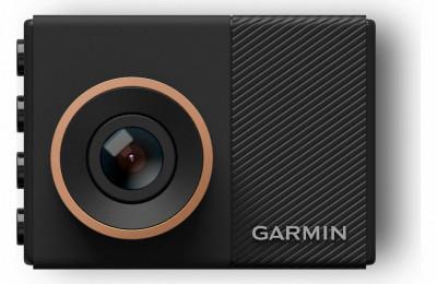 DVR GARMIN DASHCAM 55 GPS, WW foto