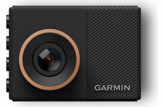 DVR GARMIN DASHCAM 55 GPS, WW