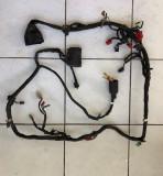 Cablaj  Honda CBR1000F SC21