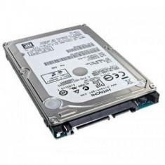 Hard disk laptop Seagate Desigilat ca Nou 160GB SATA