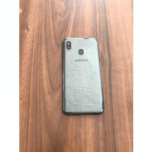 Samsung A20e ca nou 32 gb dual sim