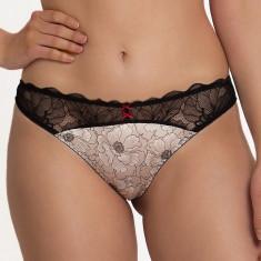 Tanga Karin