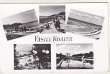 bnk cp Vasile Roaita - Vedere - circulata