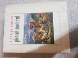 Pictori moderni - Lionello Venturi af