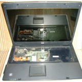Dezmembrare Laptop HP Compaq 6715s