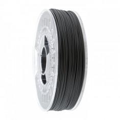 Filament PrimaSelect HIPS pentru Imprimanta 3D 1.75 mm 750 g - Negru