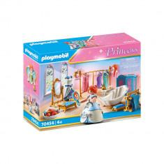 Playmobil Princess - Dressing regal