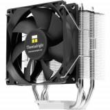 Cooler CPU Thermalright True Spirit 90 Direct (Negru)