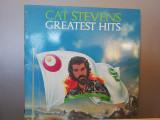 Cat Stevens – Greatest Hits (1972/Island/RFG) - Vinil/ca Nou (NM), Island rec