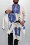 Set Traditional Tata fiica fiu 2