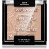 Wet n Wild MegaGlo iluminator pentru ten
