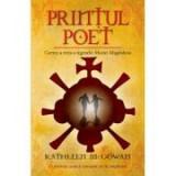 Printul poet - Kathleen McGowan