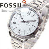Ceas Fossil Q Hybrid FTW1202  Smartwach