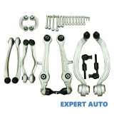 Set brate Volkswagen Passat B5(1996-2005) 8D0 498 998, Array