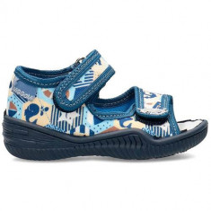 Sandale Copii Vi-GGa-Mi Janek JANEKDRUK