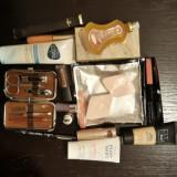 Oferta diverse produse cosmetice