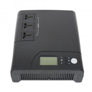Resigilat : Invertor solar PNI GreenHouse SC1100 1440W 24V PWM