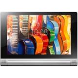 "Tableta Lenovo Yoga Tab 3,10.1"",Quad-Core,16GB,2GB RAM, IPS,Negru,nouă"