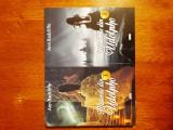 Cumpara ieftin Misterele din Udolpho (vol I si II) Ann Radcliffe